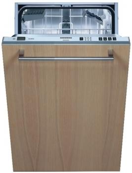 Myčka nádobí vestavná SF 64M330 EU