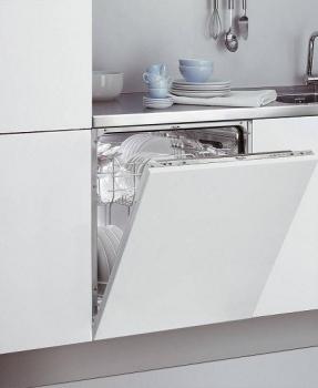Myčka nádobí vestavná ADG 9199