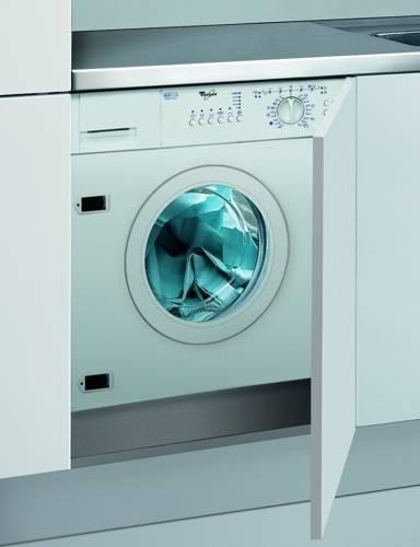 Pračka AWO/D 062