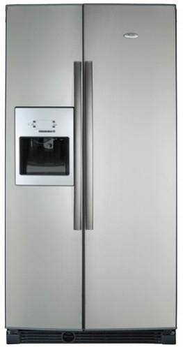 Chladnička kombinovaná 25RI-D4