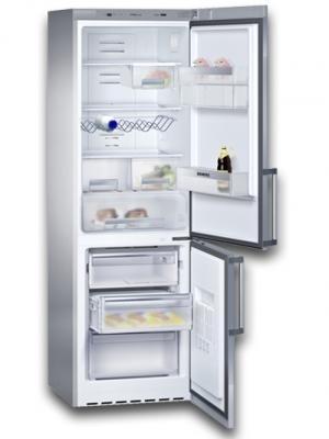 Chladnička kombinovaná KG 36NA73