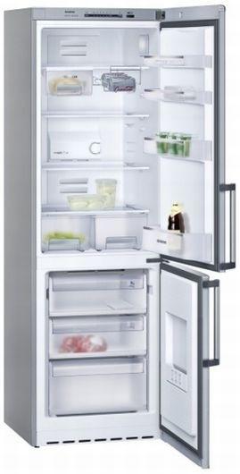 Chladnička kombinovaná KG 36NX72