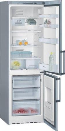Chladnička kombinovaná KG 36NY40