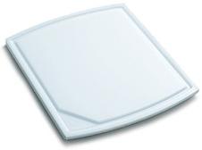 Přípravná deska MIG 112.0007.623
