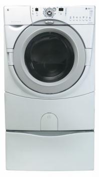 Pračka AWM 1011