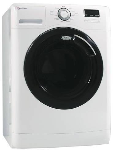 Pračka Aquasteam 9700