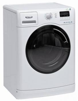 Pračka AWOE 8759