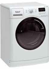 Pračka AWOE 8559 (AWOE8559)