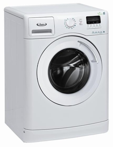 Pračka AWOE 7759