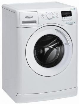 Pračka AWOE 7560