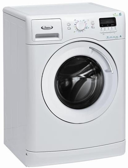 Pračka AWOE 7449