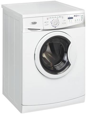 Pračka AWO/D 7213