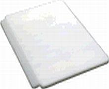 Přípravná deska AKX 654, 112.0007.570