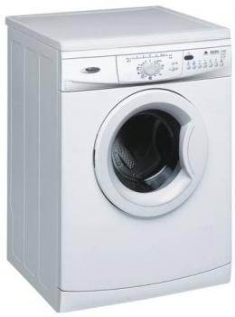 Pračka AWO/D 6204/D