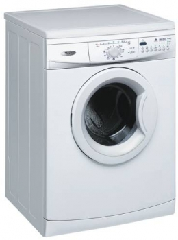 Pračka AWO/D 6104/D