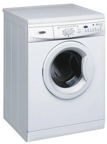 Pračka AWO/D 43140