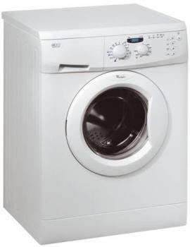 Pračka AWG 5124C