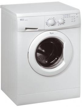 Pračka AWG 5102C