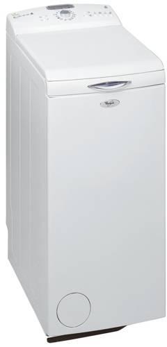 Pračka AWE 9629