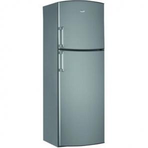 Chladnička kombinovaná WTE31132 A++X