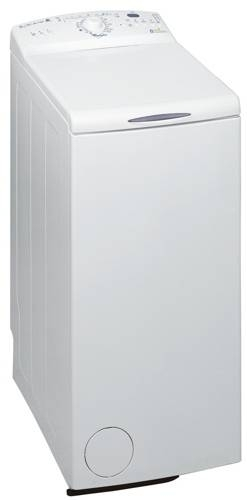 Pračka AWE 7629
