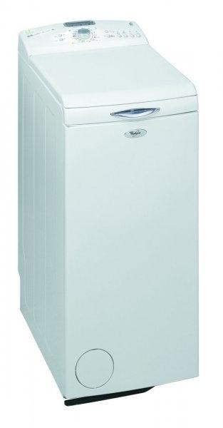 Pračka AWE 9730