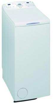 Pračka AWE 8730