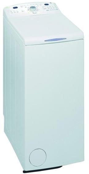 Pračka AWE 8530