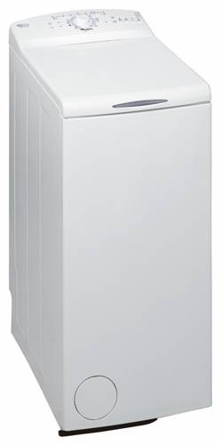 Pračka AWE 6729
