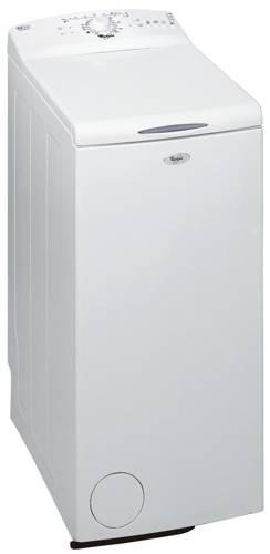 Pračka AWE 6520