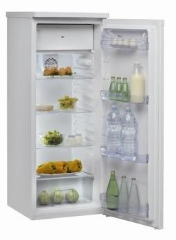 Chladnička jednodvéřová WM1550 W