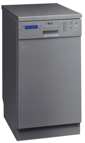 ADP 750 IX