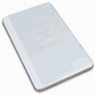 Přípravná deska AQX 112.0016.489