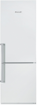 Chladnička kombinovaná NO Frost CEN 28701 W (CEN28701W)