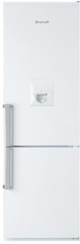 Chladnička kombinovaná C 32751 (C32751)