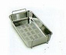 Odkapávací miska KBX 110-20 KBX 110-34 , 112.0014.123