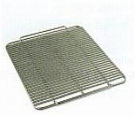 Odkapávací rošt KBX 110-34, 112.0014.121