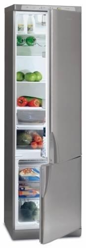 Chladnička kombinovaná 3FC 48 LAMX
