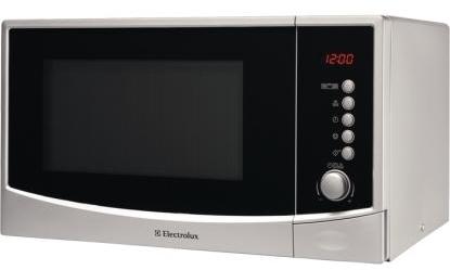 EMS20400S