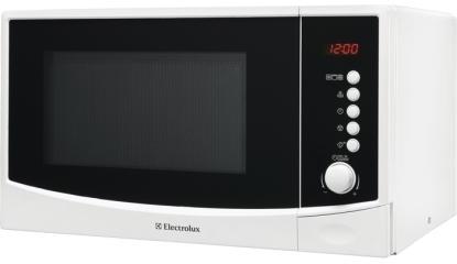 EMS20400W