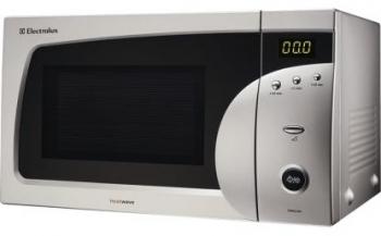 EMS2105S