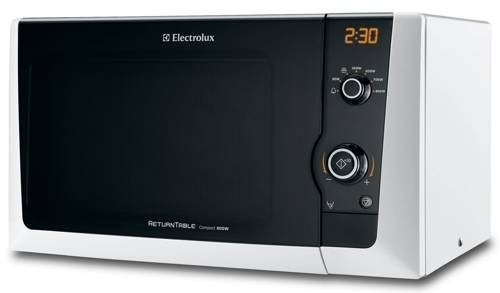 EMS21200W