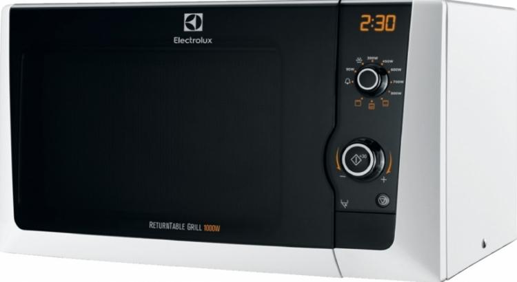 EMS21400W