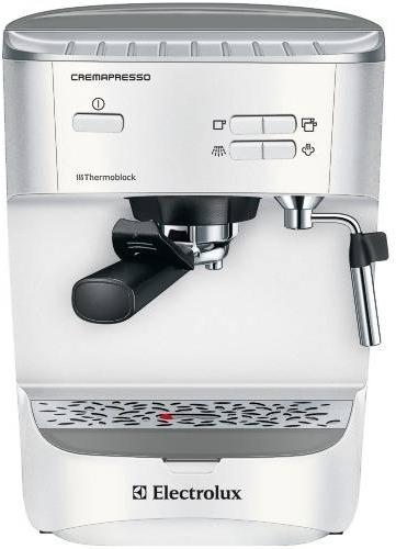 Kávovar EEA 260
