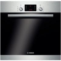 Bosch HBA24B150