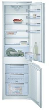 Chladnička kombinovaná vestavná KIV 34A21 IE