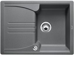 Enos 40 S aluminium SILGRANIT® PuraDur® II s excentrem - 513786