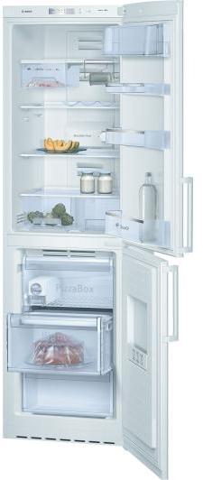 Chladnička kombinovaná KGN 39Y22