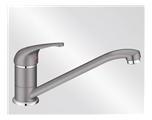Vitis aluminium SILGRANIT® -Look - 515359