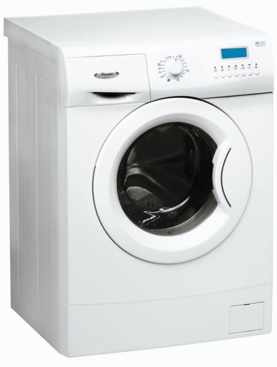 Volně stojící pračka AWG 910 D